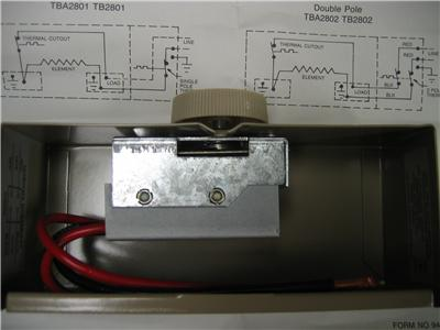 85666528_tp Wall Heater Thermostat Wiring on wall thermostat for baseboard heaters, wall rv thermostat replacement, wall heater with blower, wall heater unit, wall heater thermostat diagram, wall heater pilot light, wall thermostat wiring diagram, wall heaters bathroom wall, wall mount tv wiring, wall thermostat with timer, wall heater programmable thermostat, wall gas heater wiring, wall furnace thermostat, wall heater thermocouple, wall thermostat replacement knobs, wall heater thermostat replacement, wall heater fan motor, electric wall heaters 240 volt wiring, wall heater with thermostat control, wall heater thermostat switch,
