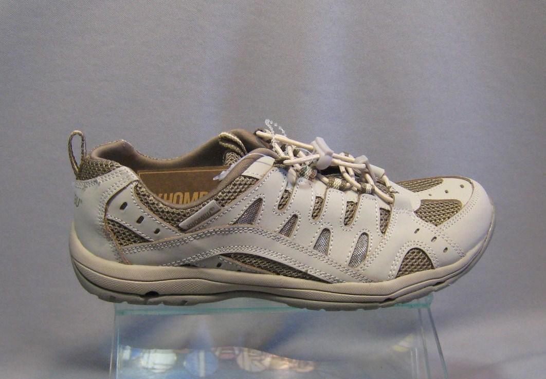 khombu walking shoes womens khombutrail shoes beige khombu