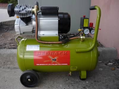 Air compressor 3 hp electric motor direct drive acd3050va for 3 hp air compressor motor