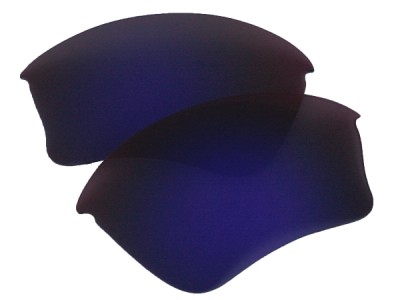 replacement lenses for oakley antix  oakley replacement sunglass