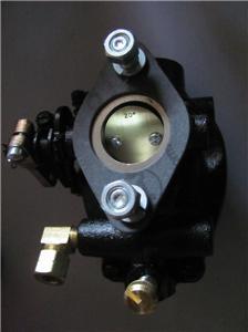 lincoln miller 40 welder carburetor continental f162 f163 sa 200 schebler car. Black Bedroom Furniture Sets. Home Design Ideas
