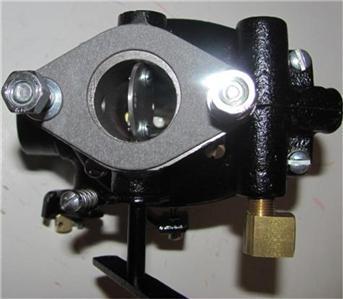 lincoln welder carburetor continental sa 200 250 amp marvel schebler tsx carb. Black Bedroom Furniture Sets. Home Design Ideas