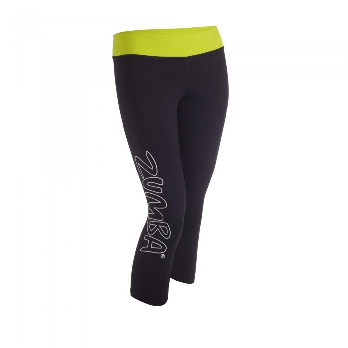 Zumba Fitness Leggings