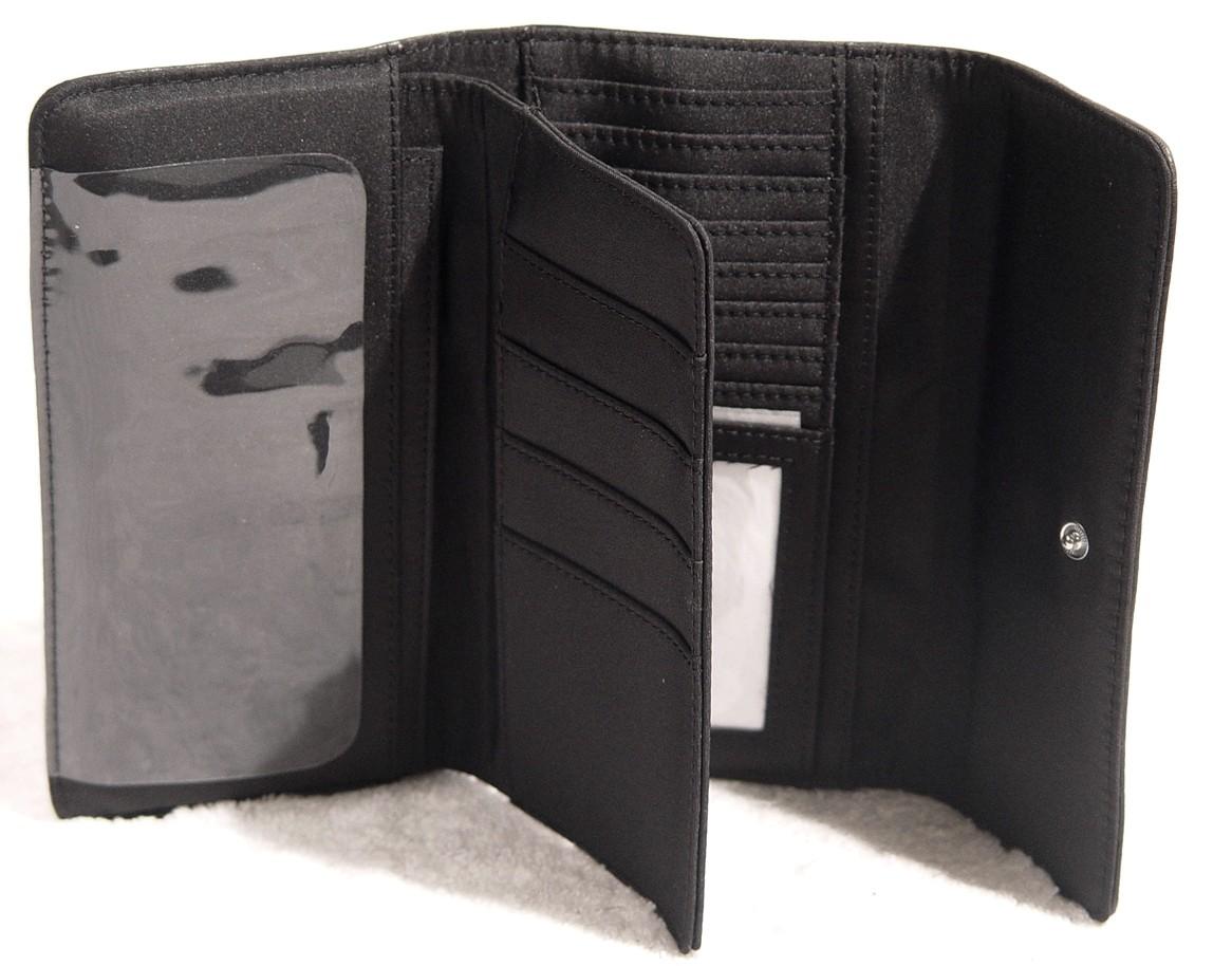 书包带手提包袋钱包和