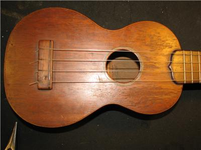 dating martin ukulele Flea market music market place page offers an on-line auction type listing for buying and selling ukuleles and many other popular types of ukuleles such as, martin, ovation and kamaka.