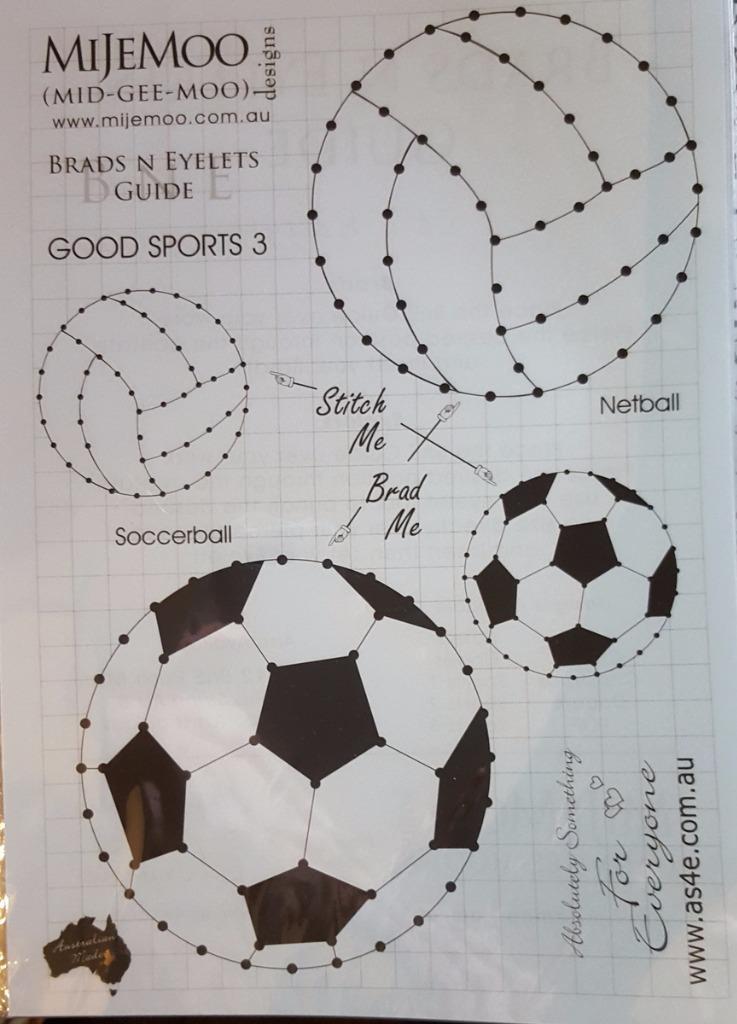 soccer ball design template - Kubre.euforic.co