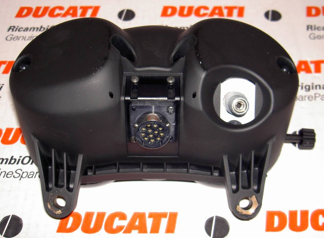 Ducati 750 Paso Wiring Diagram Schematic Diagrams Monza Parts Regulator