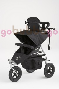 ABC-Adventure-Buggy-Pram-Toddler-Seat-by-Phil-Ted-Green