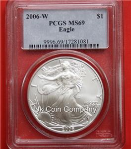 O MORGAN DOLLAR AN ANOMOLY. An anomaly: Among Morgan dollars, the O is somewhat of an anomaly. The mintage figure of 10,, circulation strikes is overwhelming and even puts in the shade such common coins as the O, O, and O.