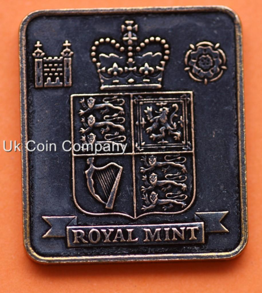 ROYAL-MINT-MEDAL-TOKENS-FOR-PROOF-COIN-SETS