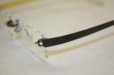 Sarah Palin Glasses Kazuo Kawasaki MP704 color.60 eBay