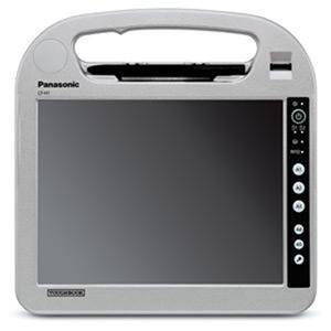 研祥工控机 独创数码印刷标准化生产系统