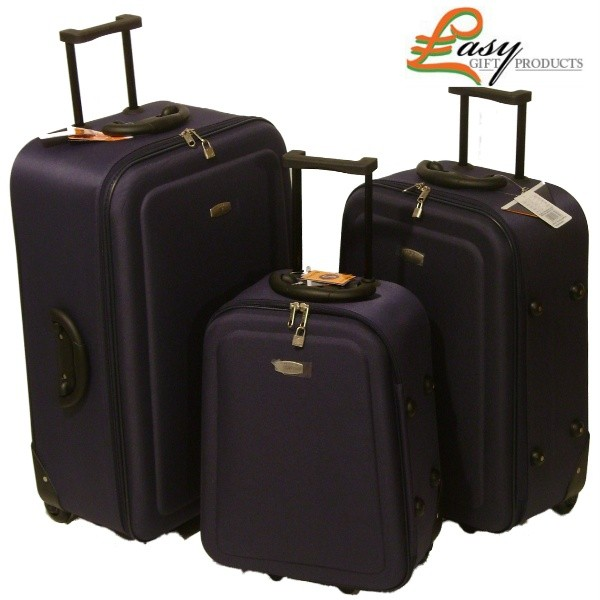 3-x-Sovereign-Lightweight-Trolley-Suitcase-Luggage-Set