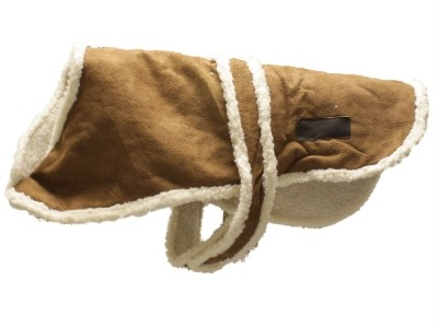Chammy-Pet-Dog-Fleece-Jumper-Vest-Jacket-Coat-Winter