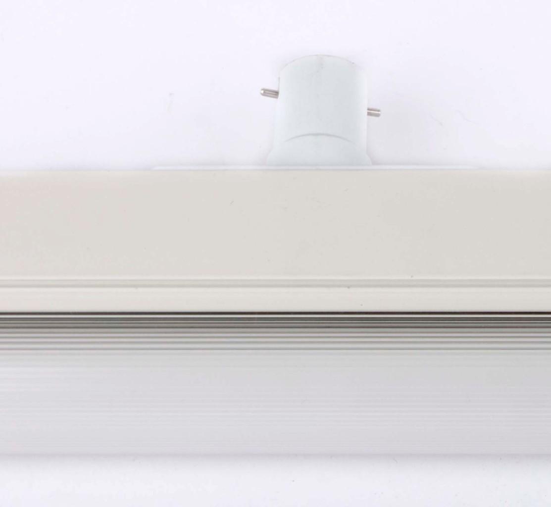 details about electronic plug in bayonet fluorescent light diffuser. Black Bedroom Furniture Sets. Home Design Ideas