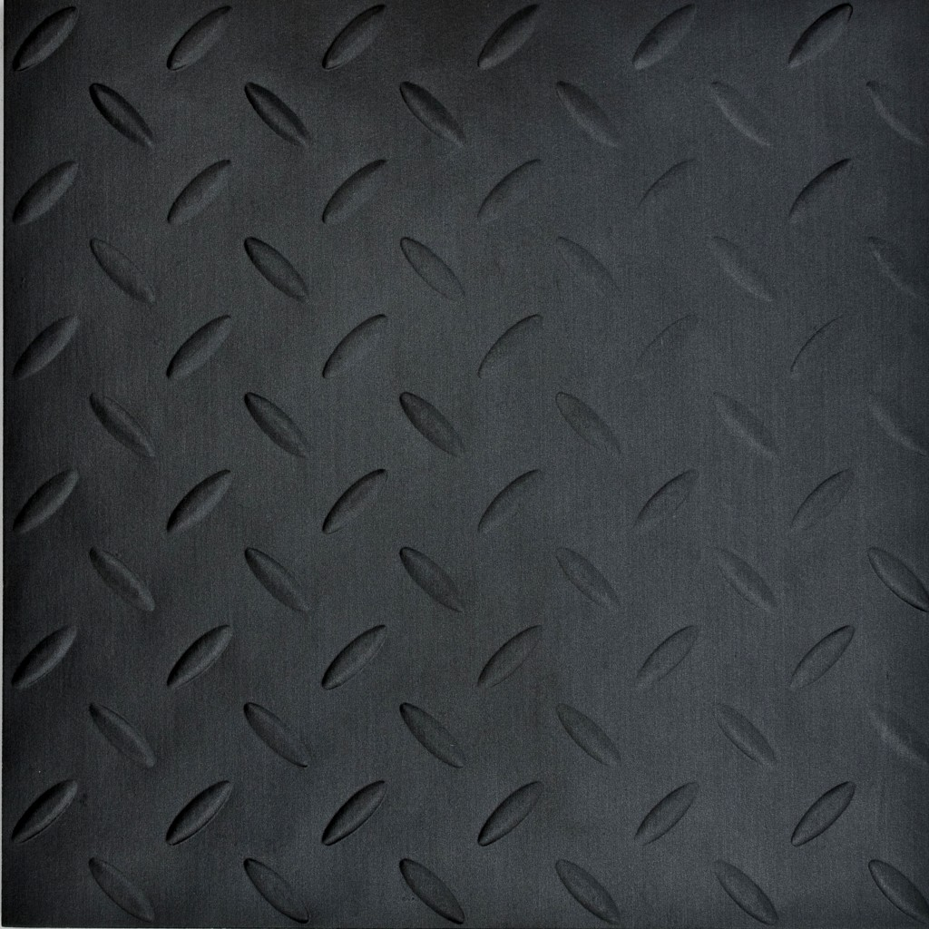 Image gallery lino for Black linoleum flooring