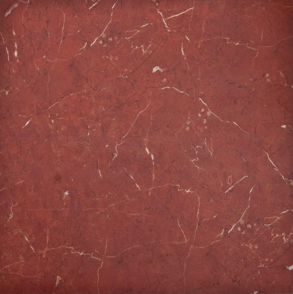 Sample of quality vinyl flooring tiles strips planks for Quality linoleum flooring