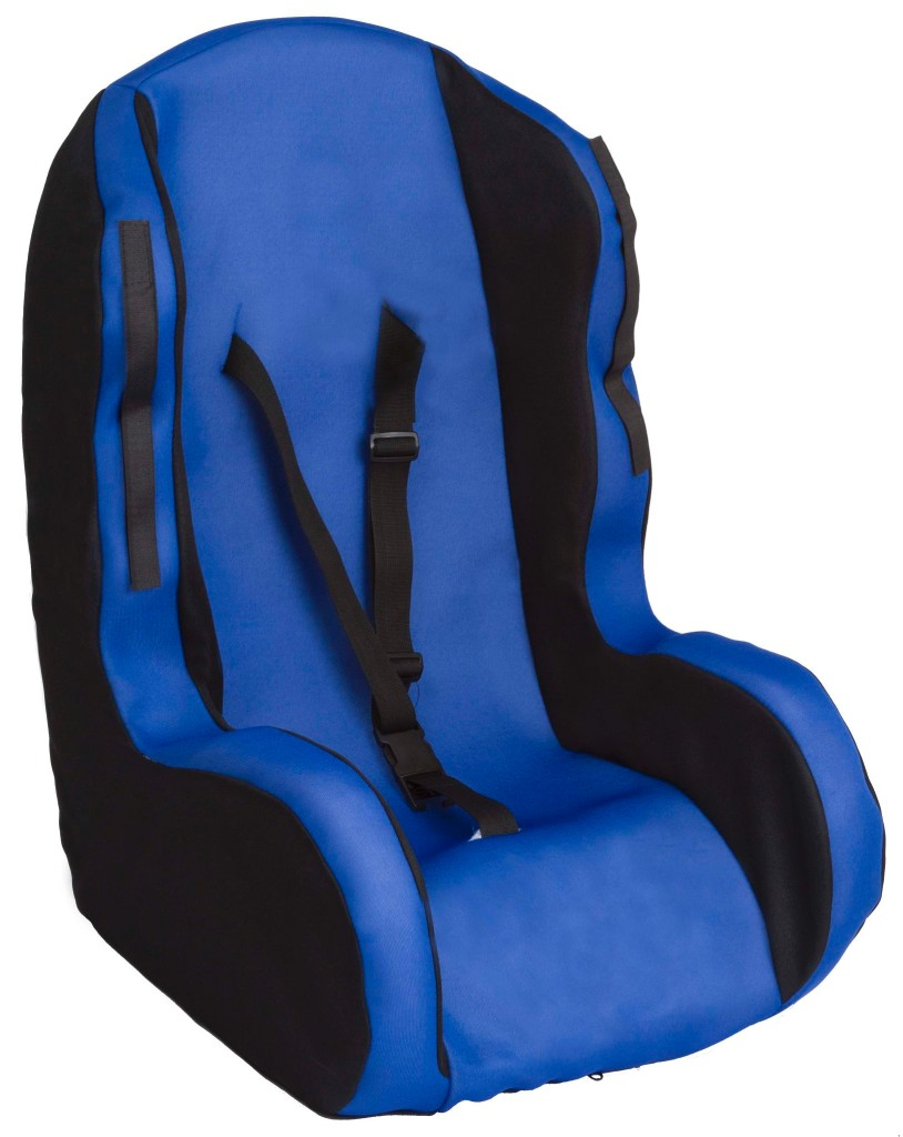 Portable-Child-Car-Safety-Booster-Seat-Feeding-High-Chair-Group-1-2-9-25kg