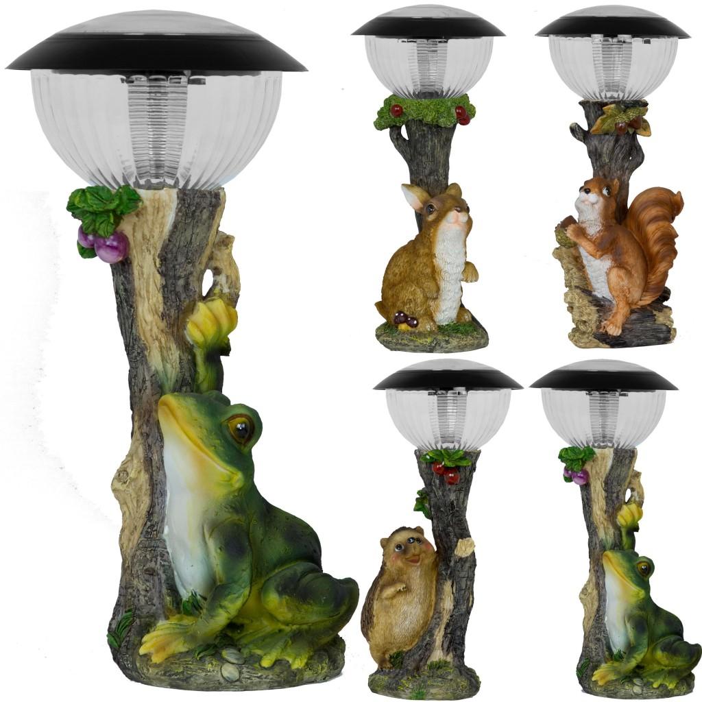 Ebay for Lampes solaires pour jardin