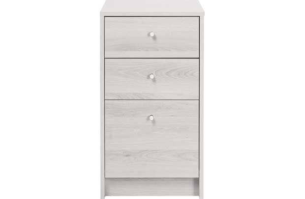 Malibu-3-Draw-Wooden-Pedestal-A4-Size-Filing-Cabinet-Unit-Office-Home-Study