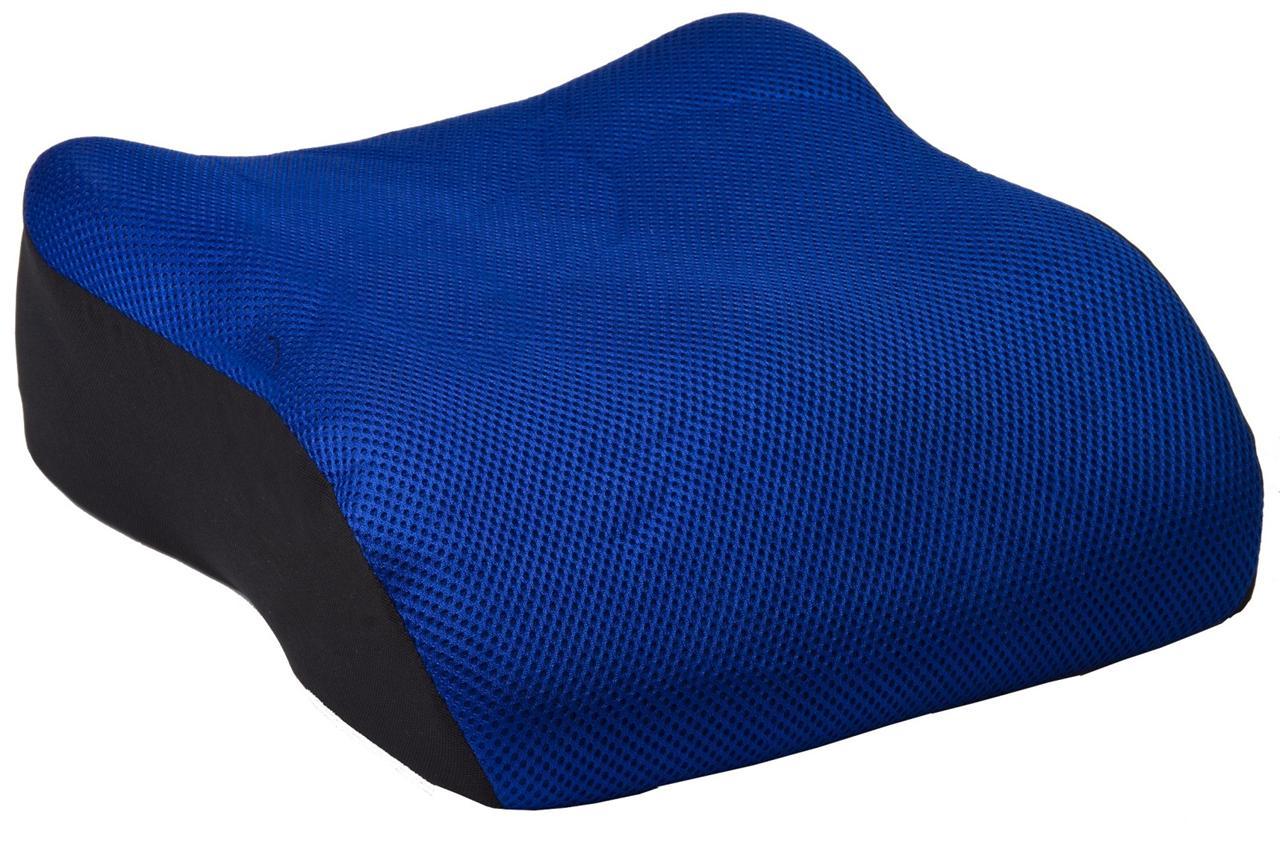 siege auto enfant 3 ans siege auto enfant 3 an sur enperdresonlapin. Black Bedroom Furniture Sets. Home Design Ideas