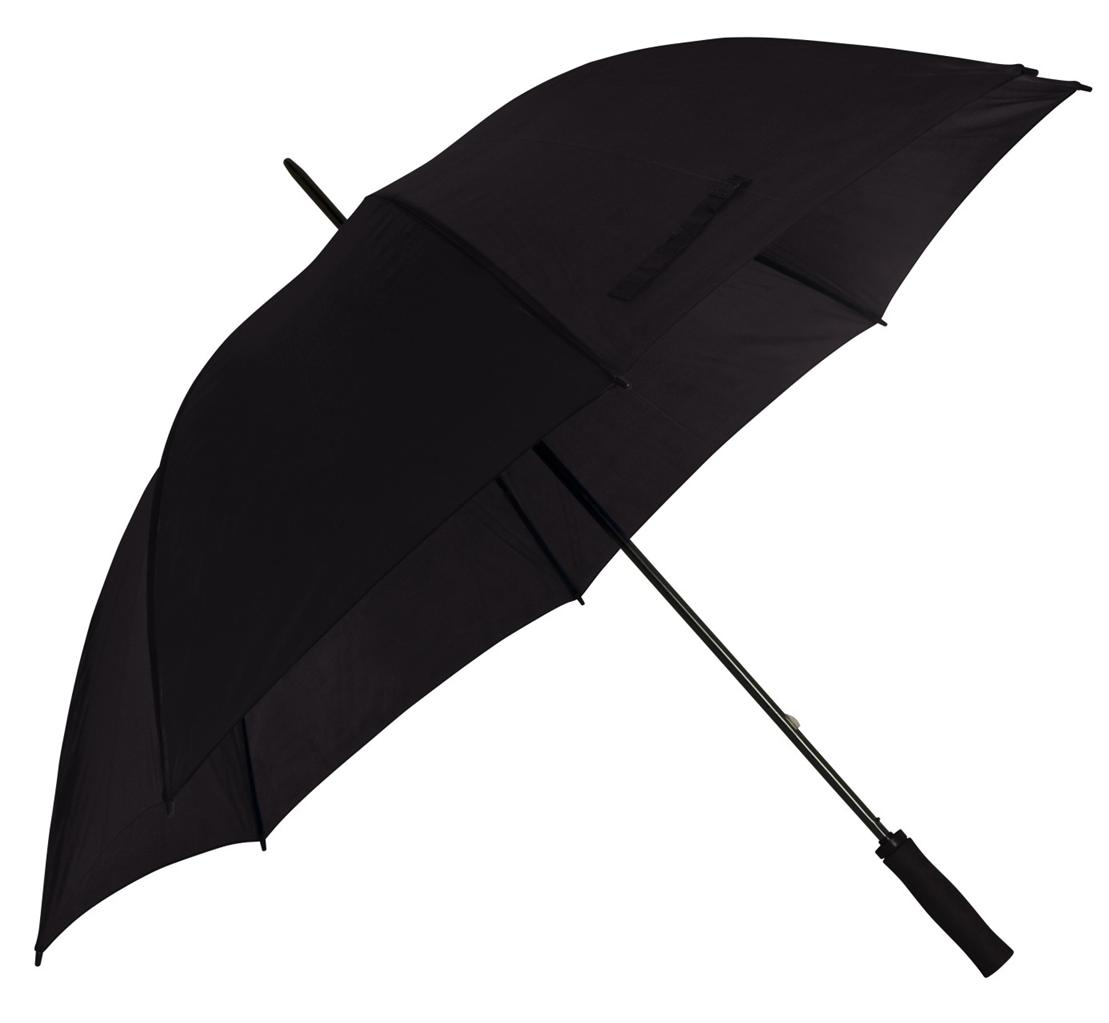 1m-Very-Large-Rain-Umbrella-Golf-Fishing-Walking-Stick-Unisex-Mens-Womens-Brolly