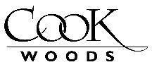 Cook Woods