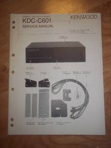 Free Kenwood Stereo Receiver User Manuals   ManualsOnline.com