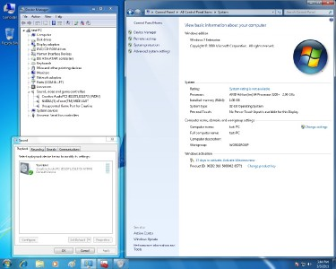 Creative Ct Driver For Windows Xp - boldgget
