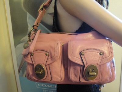 classic coach bags outlet  exemplifies coach