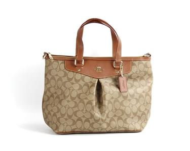 coach tote bags outlet  coach signature