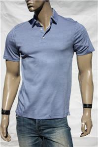 michael kors outlet mens watches  mens shirt michael kors