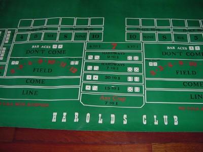 Blackjack 26 brushless