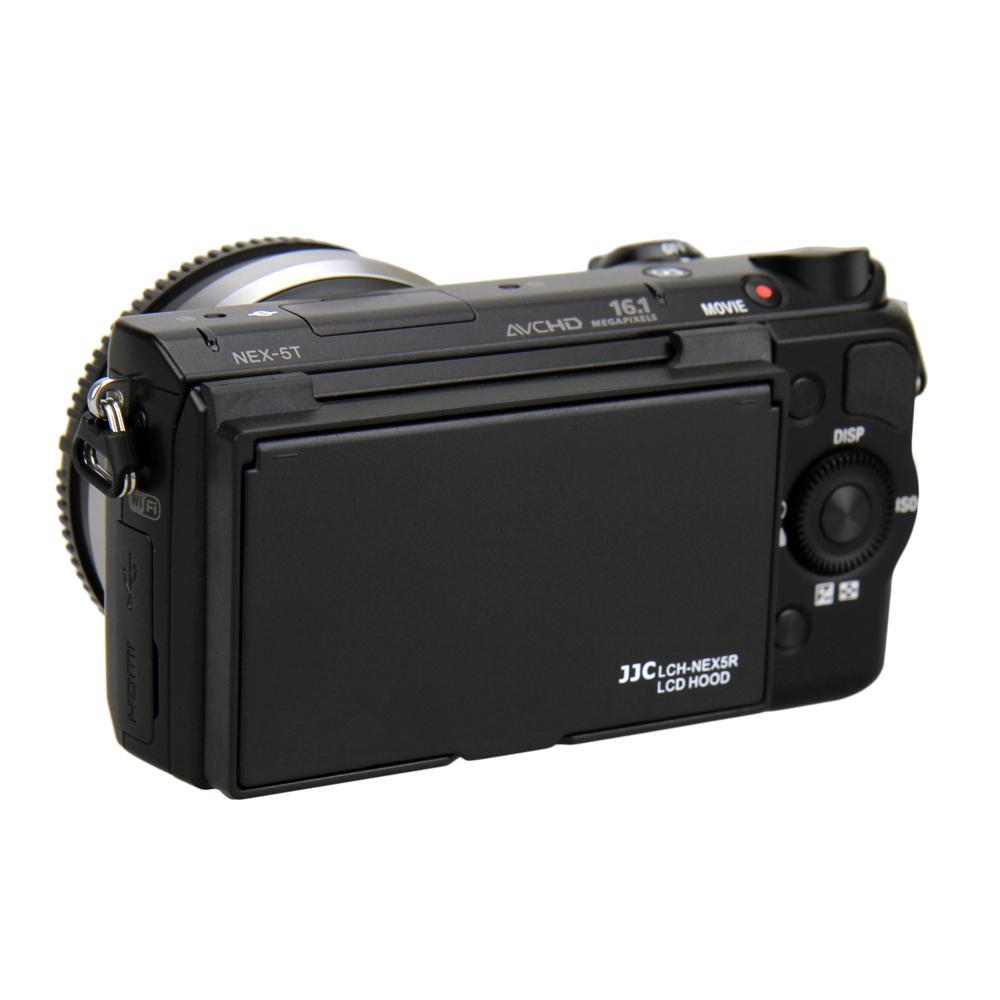包 包包 挎包手袋 女包 摄像机 摄像头 手提包 数码 1000_1000