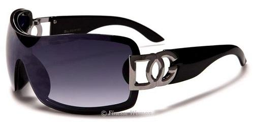 designer womens sunglasses  designer celebrity