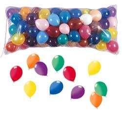 Huge Balloon Drop BAG Kids Party Decorations Online Parties