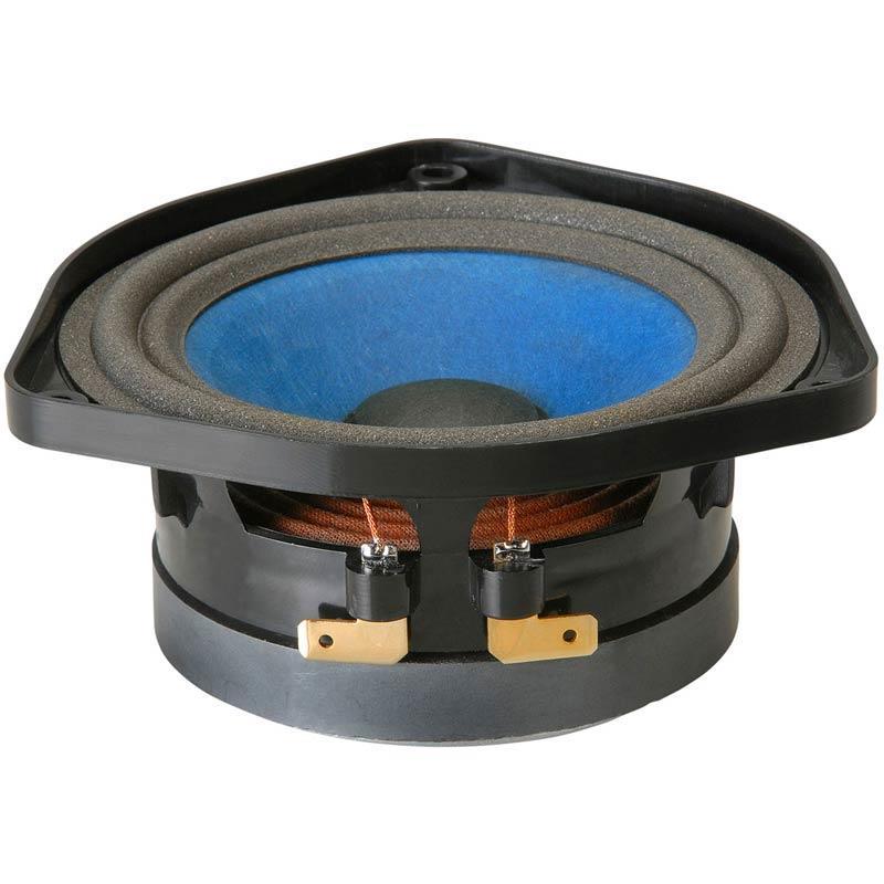 Bose Car Speaker Repair