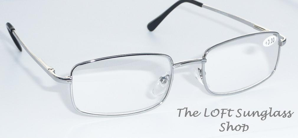 s quality reading glasses handy sturdy great