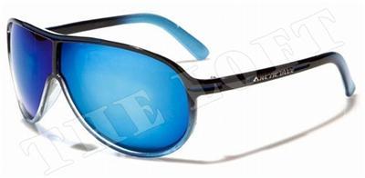 blue blocker sunglasses  aviator sunglasses