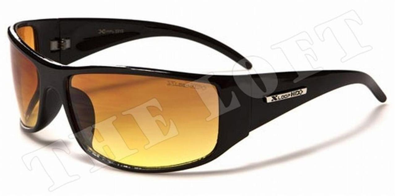 burberry womens glasses  womens sportswrap