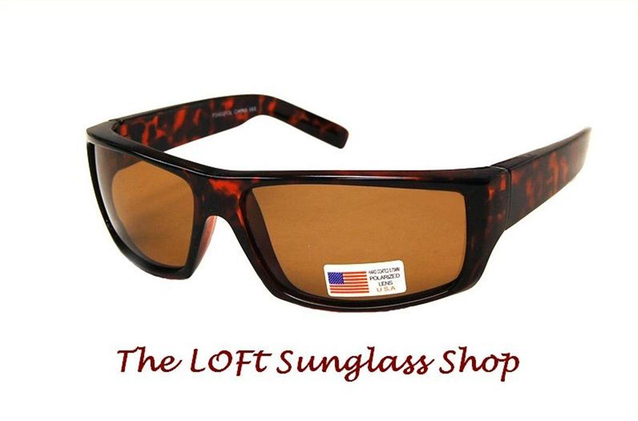 s sports wrap made in the usa polarized aviator