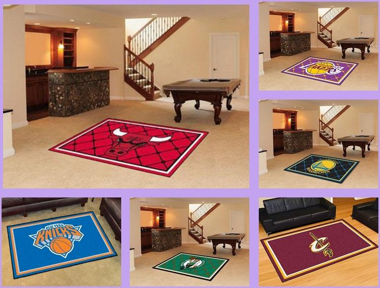 Image Result For Carpet Without Latex Backing