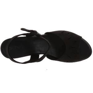 325 Arche Foggia Mary Jane Pumps, Women's Shoes, Truffe 10.5US/41.5EU/8.5UK
