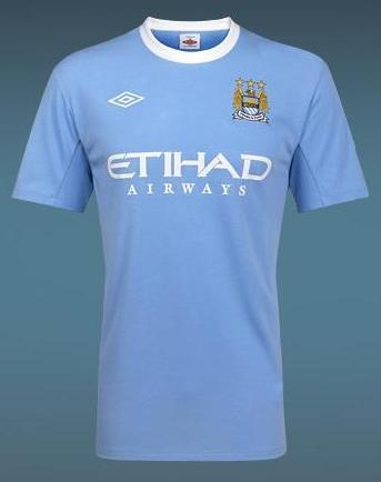 Official-Umbro-Manchester-City-Mens-Home-Away-Shirt-2009-10-Season-Brand-New
