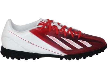 adidas trainers football