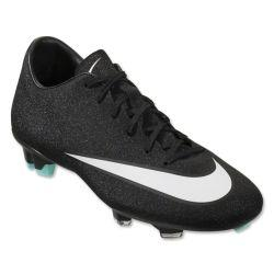 Boys Soccer Shoe 2014 Brazil World Leo Messi Edition Boots Adidas F50 Adizero III AG
