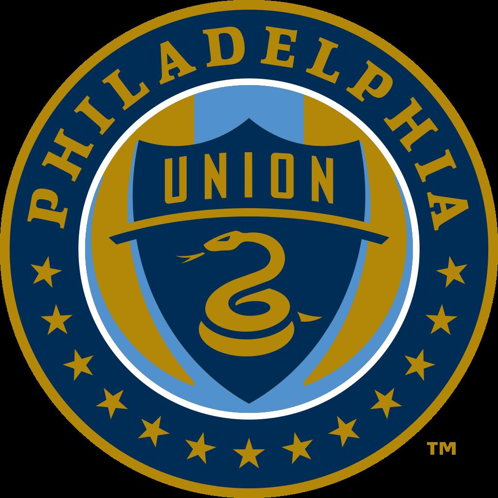 Philedelphia Union