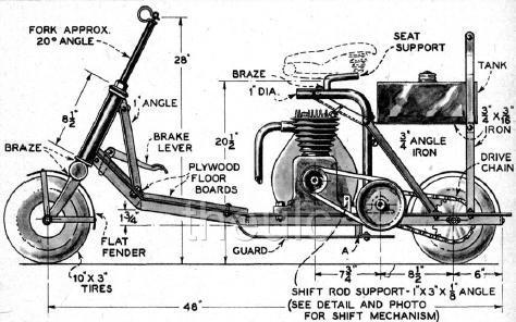 Mini Bike Plans_YRNUSuWw09I%7CvNE7ZYlFeP*jUJKWPJwoOZA1cBJtmr8