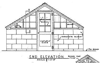 1205 in addition Shed Roof Pitch additionally MTFjZGVl Carport Plans Free Download also Awning Frame further Cms display. on lean to canopy plans