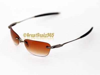 oakley prescription sunglasses review  sunglasses have a beautiful